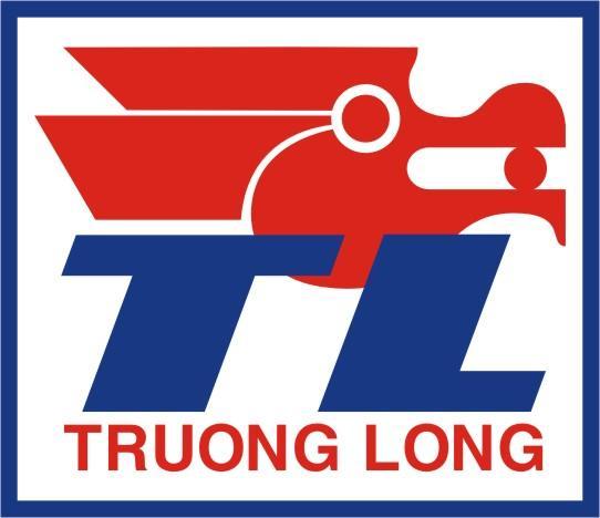 Truong Long